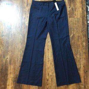 Elie Tahari Women's Suit Pants